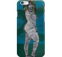 Lib 238 iPhone Case/Skin