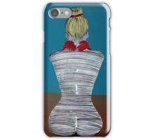 Lib 239 iPhone Case/Skin