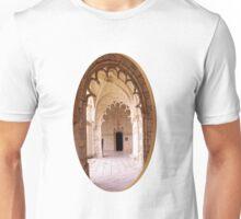 Mosteiro dos Jerónimos Unisex T-Shirt