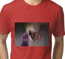 Dawn Tri-blend T-Shirt