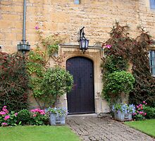 Cotswold Home by hjaynefoster