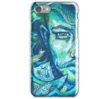 Sinking Ship iPhone Case/Skin