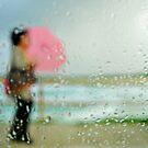 Rain Illusions by Geraldine Lefoe