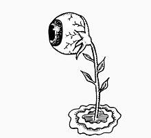 eye flower Unisex T-Shirt