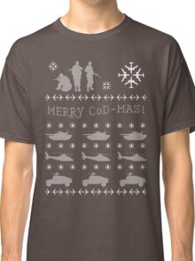 CoD-Mas Sweater Classic T-Shirt