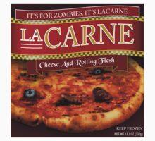LaCarne by earyugo