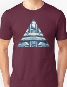 tri-abstract T-Shirt