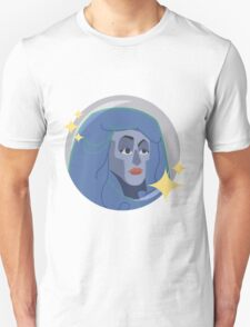 Madame Leota - Haunted Mansion Unisex T-Shirt