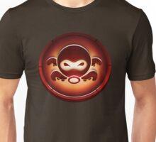 Hail Octorok Unisex T-Shirt