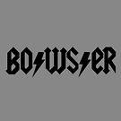 BO/WS/ER (b) by cudatron