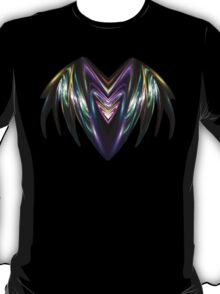 Dreamcoat T-Shirt
