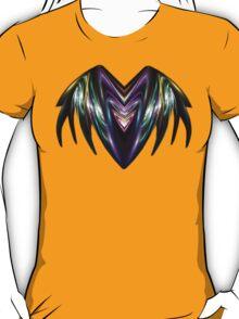 Dreamcoat T-Shirt