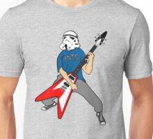Nerd RockStar Male Unisex T-Shirt