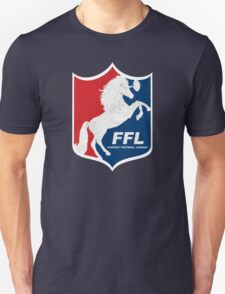 fantasy football league T-Shirt