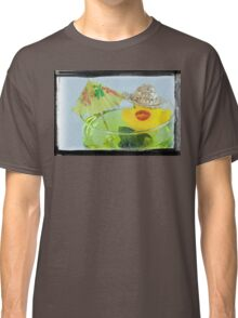 Party Duck is Back Classic T-Shirt