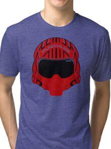 Top Munk team shirt Tri-blend T-Shirt