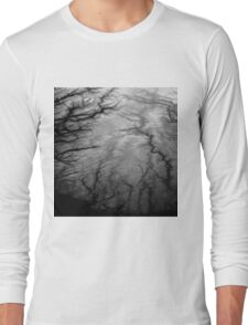 Southern Norway 2 Long Sleeve T-Shirt