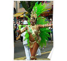 Carnival! Poster