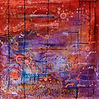 mathemagical by Regina Valluzzi