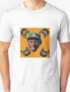 TYLER THE CREATOR T-Shirt
