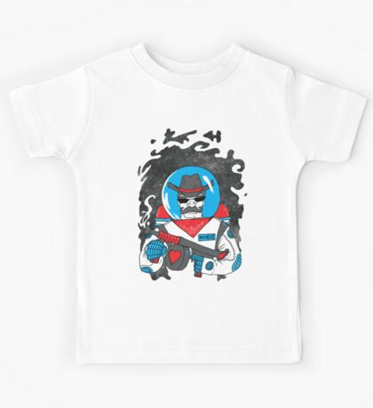 spacecowboy Kids Clothes