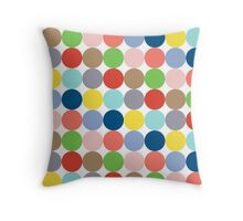 colorful circles of color in pastel auf Redbubble von pASob-dESIGN
