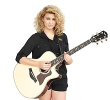Tori Kelly Picture 1 by ayychels
