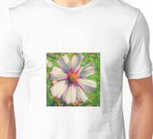Summer Whimsy Unisex T-Shirt