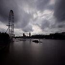 London by berndt2