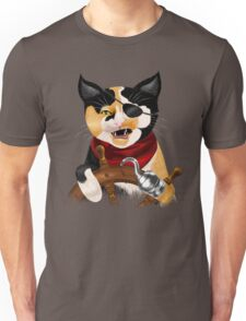 Purrrate! T-Shirt