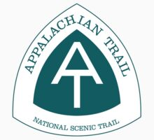Appalachian National Scenic Trail by worldofsigns