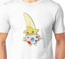 Suzy's the best artist Unisex T-Shirt