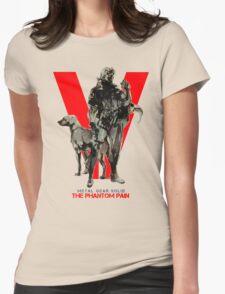 The Phantom Pain T-Shirt