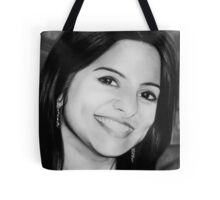 Winnie [ Ashwini Mohan ] *Boiee ♥ Tote Bag