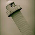 Lighthouse - Yamba by Melania