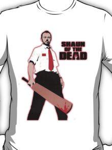 Shaun of the Dead T-Shirt