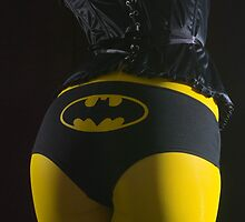 Batty Booty by Wheatley