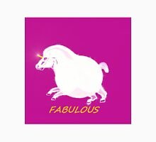 Fabulous Unicorn T-Shirt