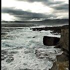 Ireland by Phil Becker