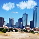 Dallas Texas by angelc1