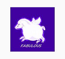 Fabulous Pegasus T-Shirt