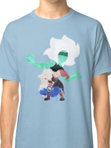 Malachite Classic T-Shirt