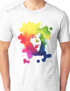 "DRAWING JAM #6 ""ELEVENELEVEN"" Unisex T-Shirt"