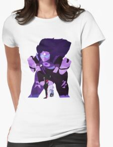 Sugilite Womens Fitted T-Shirt
