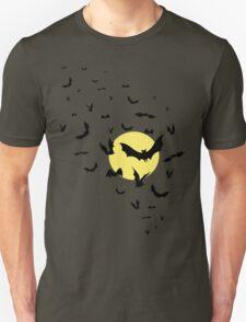 Bat Swarm T-Shirt