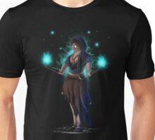Wild Witch Unisex T-Shirt