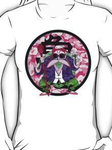 Yung Roshi III T-Shirt