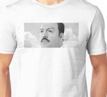 MALL COP Unisex T-Shirt