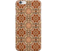 Boho Glass iPhone Case/Skin