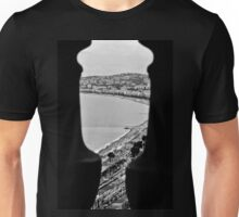 Nice Ballavista Unisex T-Shirt